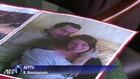 Couple français disparu en Bolivie: retour des parents sur place