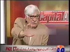 Asfandyar Wali Khan tells difference betwen KPK of ANP govt and KPK of PTIs Govt