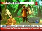 House Arrest [Zee News ] 25th May 2013 Video Watch Online