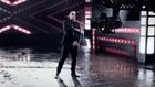 Daddy Yankee – Noche De Los Dos (Behind The Scenes)