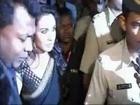 Rani Mukherjee Almost Molested