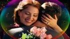 Tum Hi Tum Ho Meri Zindagi Mein Kumar Sanu Alka Yagnik Beautiful Love Romantic Song