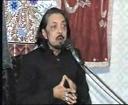 Allama Zameer Akhtar: Condemnation About Shia Killing and Message To Muslim Ummat