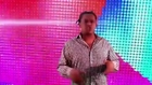 NEW BEST Ethiopian music 2013 Kaleab ft Surafel - Delye