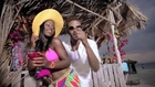 Konshens - Couple Up  Official Video