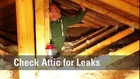 State Farm Spring Home Maintenance Tips