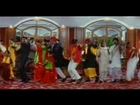 Shilpa Shetty - It Happens Only In India (Pardesi Babu 1998)