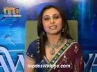 I Have Seen Ranbir & Sonam Grow --Rani Mukherjee On ...