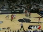 NBA Crossovers ankle breakers - www.shoppyshop.com