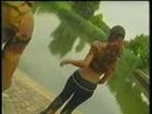 African Soukous Dance Clip - Dany Engobo - Apprentisssge