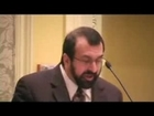 ISLAM IN EUROPE PT2: ROBERT SPENCER
