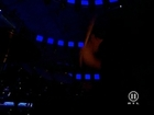 Lafee - Wer Bin Ich @ The Dome 44