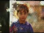 rare - Talaa Al-Badru Alayna by kids