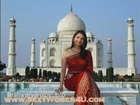 Aishwarya Rai Pics Video Compilation