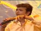 Idea Star Singer 2008 Rafi Manikantadas Comedy Comments