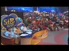 Idea Star Singer 2008 Rafi Performance Comments