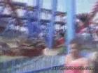 Sfgadv_2006 Six Flags Great Adventure