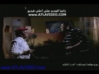 asad wa 4 banat  فيلم اسد واربع بنات
