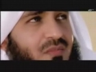 Tala'al Badru Mishary Rashid Al-Afasy.