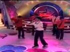 Munch Star Singer Junior Pranav CP First Round