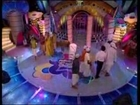 Munch Star Singer Junior Amrita Romantic Round