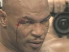 Mike Tyson vs Danny Williams le 30 juillet 2004