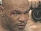 Mike Tyson vs Danny Williams le 30 juillet 2004