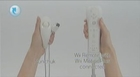 Wii Motion Plus Instructional Video