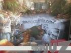 Sagocuyuz.com Sagopa Kajmer Fan sitesi Tanıtım Videosu