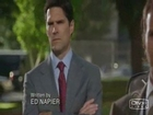 Criminal Minds - JJ & Hotch - Breathe