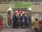 Anadolu meslek te mezuniyet töreni meriç te öğretmenler günü