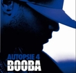 Booba Feat. Shay - Cruella (Music Officiel HD) [