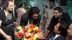 SRK, Priyanka go crazy @ Dilip Kumar's BIRTHDAY bash