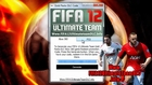 Get Free FIFA 12 Ultimate Team Gold Packs DLC Free Tutorial