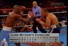 Floyd Mayweather Jr vs Jose Luis Castillo II 2002-12-07