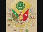 Serdar-ı Hakan Sultan Abdulhamid Han