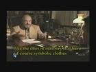 Gabriel Lopez de Rojas GrandMaster of the Illuminati Order