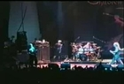 Children Of Bodom - Alexi Screw Up