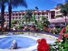 Telereisen.com: Das Hotel Puerto Palace