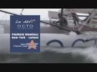 Ocean express - Extrait du DVD du Défi Octo Finances
