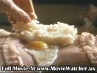 Hot Shots Full Movie part 1