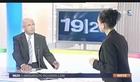 Interview France3 Christian JEANJEAN et Igor KUREK