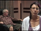 Hope for Parkinson's Patients in Israel