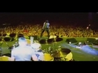 U2 - Where The Streets Have No Name - Live At Slane Castle