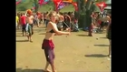 OZORA 2010 OFFICIAL TRAILER