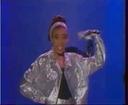 Dana Dawson : Tell me Bonita live 1991