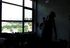 Erika's loft session