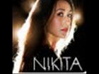 Watch Nikita Pilot  Season 1 Episode 1 Free Online