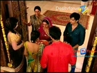 Agle Janam 9th September 2010 pt3 copyright DMCL= Zee TV