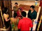 Agle Janam 9th September 2010 pt3 copyright DMCL= Zee TV